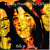 Play & Download Bib & Tuck by Maddy Prior | Napster