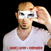 Play & Download Redemption by Daniel J Cartier | Napster
