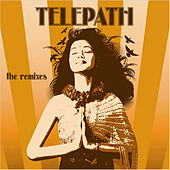 Play & Download The Remixes by Telepath | Napster