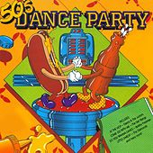 Play & Download 50's Dance Party by Various Artists | Napster