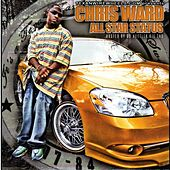 Play & Download All Star Status by Chris Ward | Napster