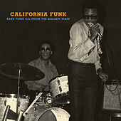 Play & Download California Funk by Various Artists | Napster