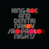 Play & Download Sao Paolo Nights by King Roc | Napster
