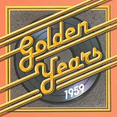 Golden Years - 1959 by Various Artists