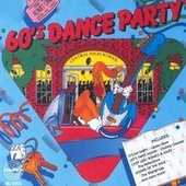 Play & Download 60's Dance Party by Various Artists | Napster