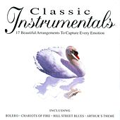 Play & Download Classic Instumentals by Various Artists | Napster