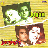 Play & Download Jogan / Navbahar by Various Artists | Napster