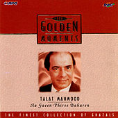 Play & Download The Golden Moments-Talat Mahmood>Aa Gaeen Phirse by Talat Mahmood | Napster
