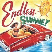 Endless Summer by Various Artists