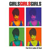 Play & Download Girls Girls Girls by Various Artists | Napster