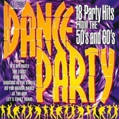 Play & Download Dance Party by Various Artists | Napster