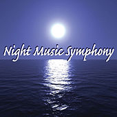 Night Music Symphony by Various Artists
