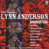 Play & Download Greatest Hits by Lynn Anderson | Napster