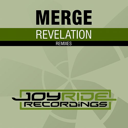 Play & Download Revelation (Remixes) by Merge | Napster