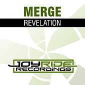 Play & Download Revelation by Merge | Napster
