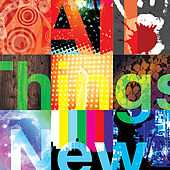 Play & Download All Things New by Generation Church | Napster