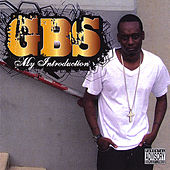 Play & Download My Introduction by GB's | Napster
