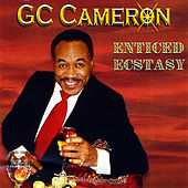 Play & Download Enticed Ecstasy by G.C. Cameron | Napster