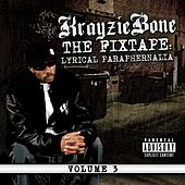 Play & Download Lyrical Paraphernalia by Krayzie Bone | Napster