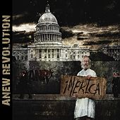 Play & Download Imerica by Anew Revolution | Napster