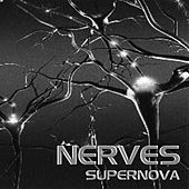 Play & Download Supernova by The Nerves | Napster
