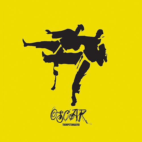 Play & Download Trompetenkaefer by Oscar | Napster