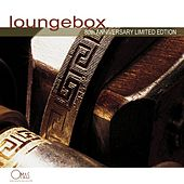 Play & Download Loungebox - 80th Anniversary Ltd. Edition by Loungebox | Napster