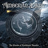 Play & Download The Clouds of Northland Thunder by Amberian Dawn | Napster