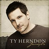 Play & Download Journey On by Ty Herndon | Napster