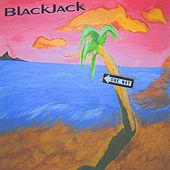 Play & Download Blackjack by George Martin | Napster