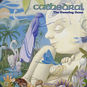 Play & Download The Guessing Game by Cathedral | Napster