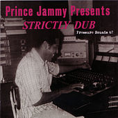 Strictly Dub by Prince Jammy