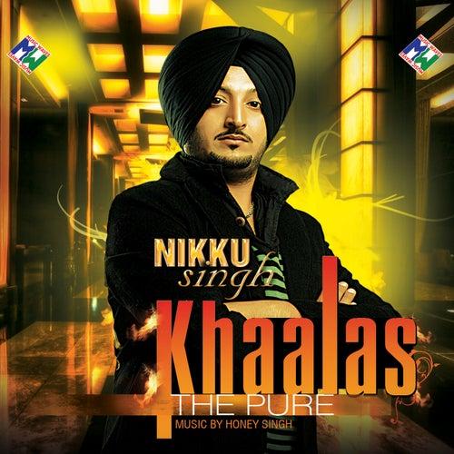 Play & Download Khaalas by Inderjeet Nikku | Napster