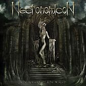 Play & Download The Return of the Witch by NecronomicoN | Napster