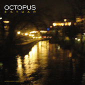 Play & Download Estuar by Octopus | Napster