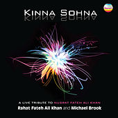 Play & Download Kinna Sohna by Various Artists | Napster