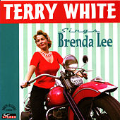 Play & Download Sings Brenda Lee by Terry White | Napster