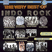 The Very Best Of Indo Rock von Various Artists