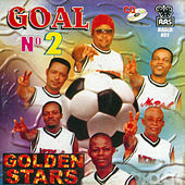Play & Download Goal No.2 by Golden Stars | Napster