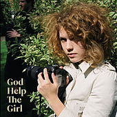 Play & Download Baby You're Blind by God Help The Girl | Napster