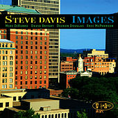 Play & Download Images by Steve Davis | Napster