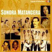 Sonora Matancera by La Sonora Matancera