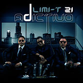 Play & Download Adictivo by Limi-T 21 | Napster