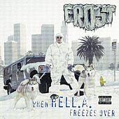Play & Download When Hell.A. Freezes Over by Various Artists | Napster