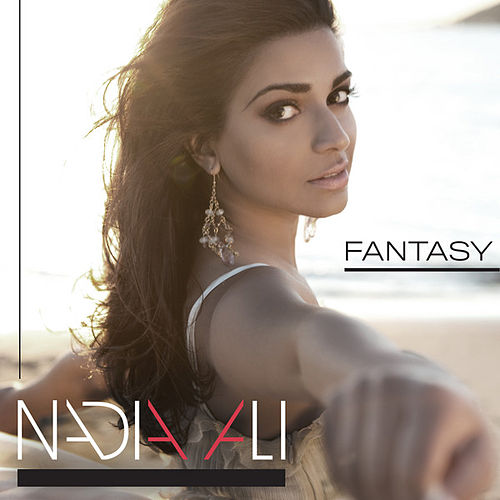 Fantasy (Remixes) Pt. 2 by Nadia Ali