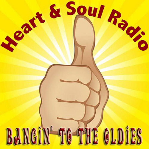 Play & Download Bangin' To The Oldies by He-Art (2) | Napster