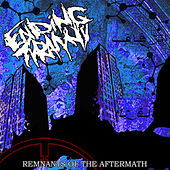 Play & Download Remnants Of The Aftermath by Ending Tyranny | Napster
