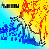 Play & Download Last Night In My Dreams by Fallen Angels | Napster