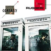 Play & Download Contatti by Enrico Ruggeri | Napster