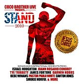Play & Download CoCo Brother Live Presents STAND 2010 by Coco Brother | Napster